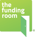 The Funding Room logo